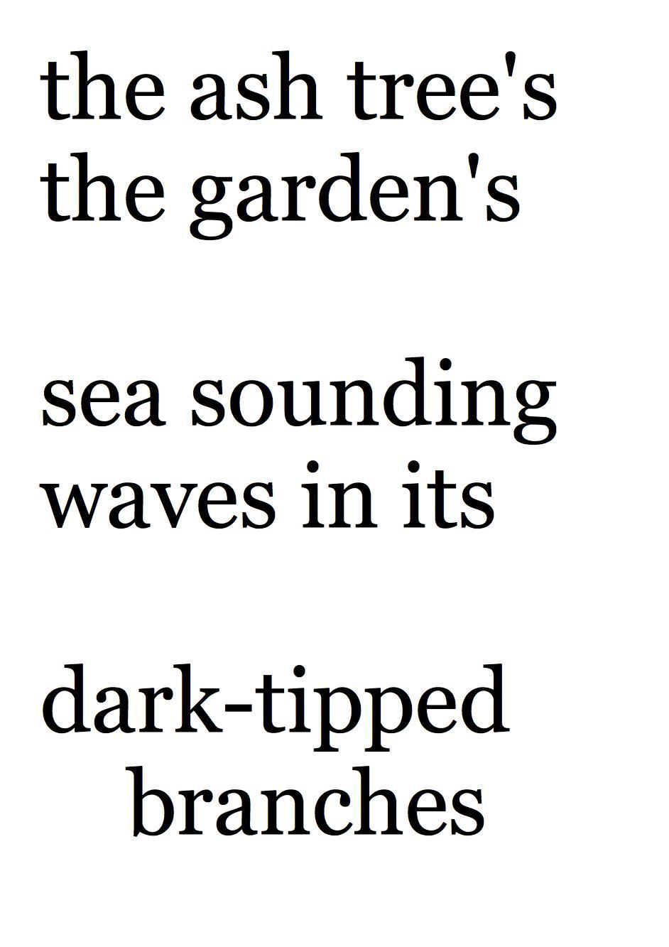 Blank Verse Through the taut verse XgXdlFJM