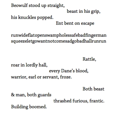 Meyer's Beowulf 3000c