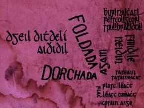 Dorchada 7