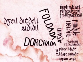 Dorchada 8