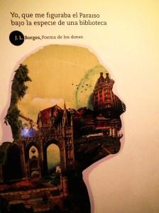 Borges - Poema de los dones