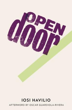 Open Door jacket cover high res copy