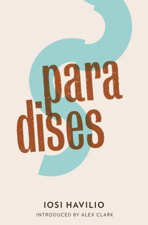 PARADISES_FRONT COVER RGB copy