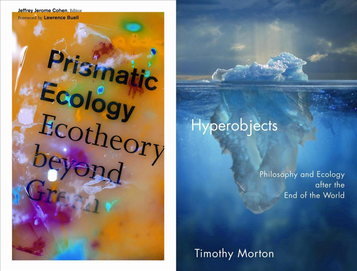 criticism ecological ecology economics economics essay in A criticism of existing work on ecological economics and the economics of  ecology key issues addressed include: growth economics.