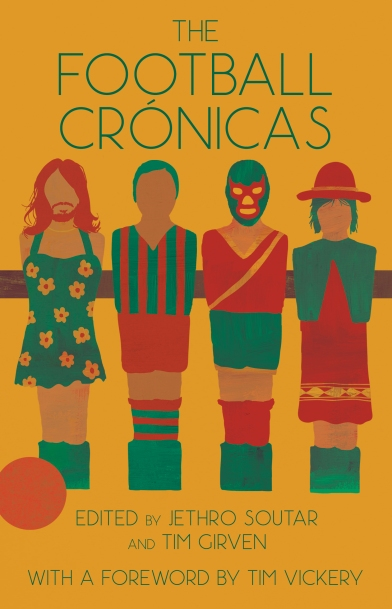 football-cronicas-for-web