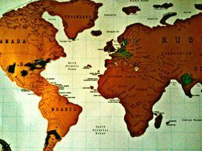 TranslationWorldmap1.jpg