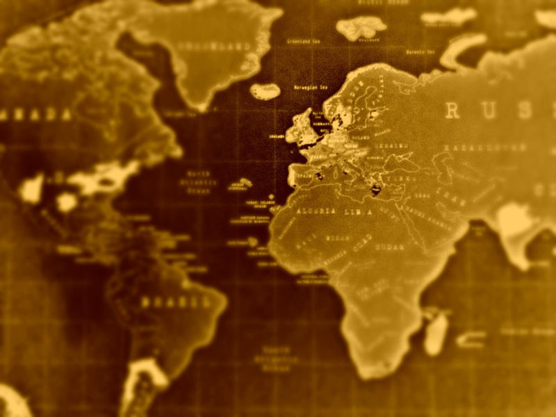 TranslationWorldmap3.jpg
