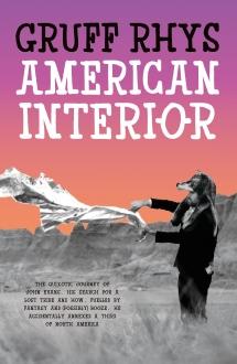 American-Interior1