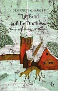 Chaucer Duchess
