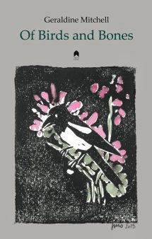 Of Birds And Bones front