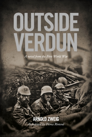 Outside_Verdun_Cover_visual_2