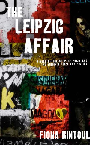 THE Leipzig AFFAIR front AUG 20