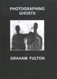 photographing-ghosts