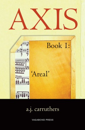 Carruthers_Axis_Cover_Front_grande
