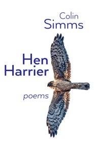 colin-simms-hen-harrier-poems