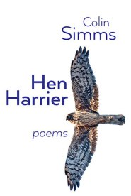 colin-simms-hen-harrier-poems