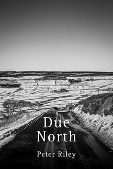 peter-riley-due-north