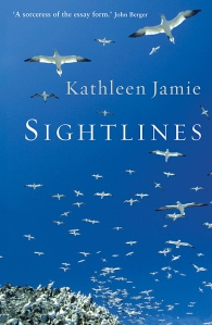 Sightlines.Cover_
