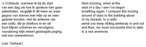 Richie 3rd Poems
