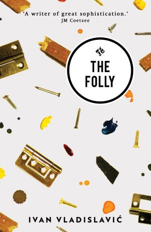 The FOLLY RGB