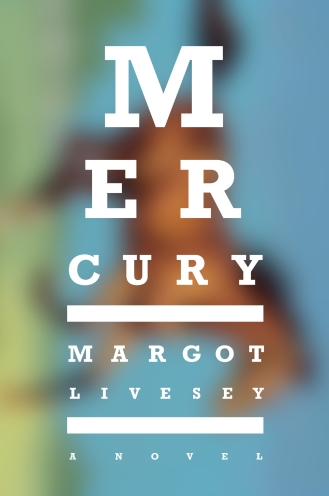 mercury-hc-c