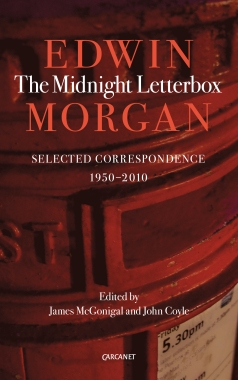morgan-cover-front-final-4-1