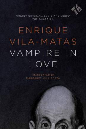 vampire_web-lower-res