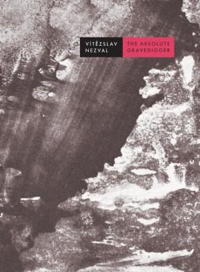 absolute-gravedigger-754x1024