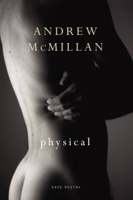 andrew-mcmillan-physical