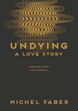 undying-cover