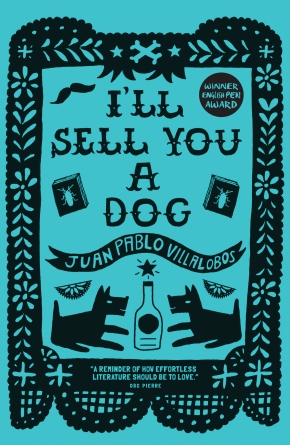 ill-sell-you-a-dog-_rgb