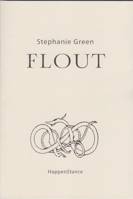 Though Following Some Well Trodden Paths In Ecopoetics, Floutu0027s Hidden  Strength Lies In The Very Idea Of Being Present, And How That Intersects  With ...